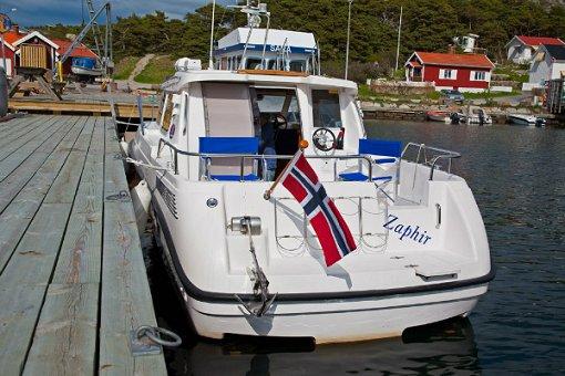 Gratis annonsering båt sarpsborg